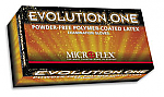 Evolution One Latex Gloves