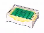 IsoFreeze PCR Tube Rack