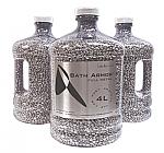 Bath Armor™ Beads