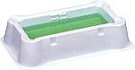 55ml Sterile Solution Basins