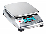 FD Series Compact Scales