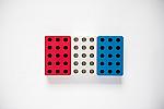 Cooler Block for 1.5ml/2.0ml Microtubes