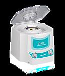 Z100A Clinical Lab Centrifuge by Labnet