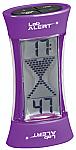 Sand Timer/Clock
