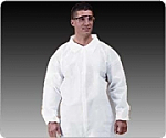 Tyvek Alternative Coveralls