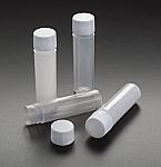 6.5ml Scintillation Vials