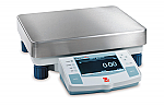 Explorer® Pro High Capacity Balances