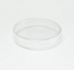 15x60mm Cell Culture Dishes, TrueLine