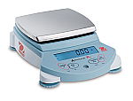 Adventurer™ Pro NTEP Certified Precision Balances