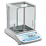 Accuris™ Precision Balance, 500g, Readabiliity: 0.001g