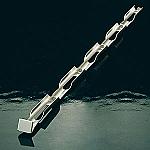 Aluminum Cryo-Canes