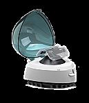 Labnet Micro Array Slide Spinner