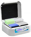 Incu-Mixer Thermal Shaker
