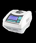 MultiGene OptiMax Thermal Cycler
