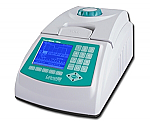 MultiGene Mini Personal Thermal Cycler