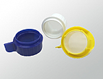 SureStrain Cell Strainers