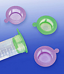 Cell Strainers for 50ml Centrifuge Tubes