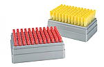 OneTouch™ Pipette Tips