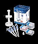 BioPette™ Plus Four Pack Starter Kit