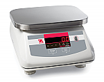 Valor 2000 Compact Washdown Scales