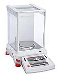 Explorer® Precision Balances -- With AutoCal NTEP