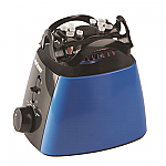 Variable Speed Vortex Mixer