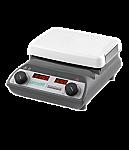 AccuPlate Digital Hotplates, Stirrers, and Stirring Hotplates