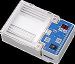 Accuris myGel™ Mini Agarose Gel Electrophoresis Apparatus