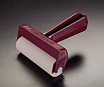 Plate Roller