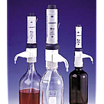 Labmax Bottle Top Dispensers