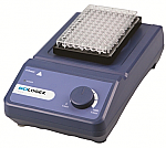 SCILOGEX MX-M Microplate Mixer