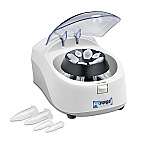 MyFuge 5 Mini Centrifuge for 5ml Macrotubes