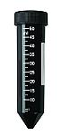 50ml Centrifuge Tubes - Black