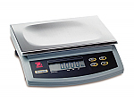 Trooper® Compact Bench Scales