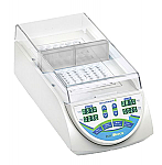 isoBLOCK Digital Dry Bath BSH6000