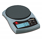Hand-Held Scales