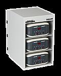 ENDURO Mini 300V, 10 to 300VDC, 10 - 400mA, 60W, 100-240V