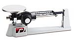 Dial-O-Gram® Triple Beam Balance, 2610g Capacity