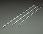 Aspirating Pipettes