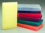 96-Well Microcentrifuge Tube Flipper Rack