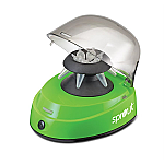 Sprout Mini Centrifuge