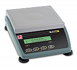 Ranger™ Compact Washdown Bench Scales -- With NiMH Internal Rechargeable Battery Pack