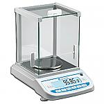 Accuris™ Precision Balance, 320g, Readability: 0.001g