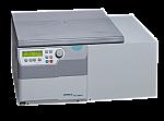 Z 446 Refrigerated Centrifuge BUNDLE S