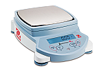 Adventurer™ Pro Precision Balances -- With InCal