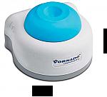 Vornado Miniature Vortex Mixer