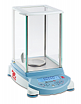 Adventurer™ Pro Analytical Balances