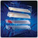 Serological Pipette Storage system